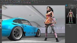видео Программы для создания мультиков