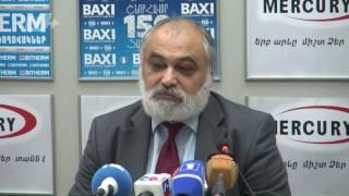 «Քուրդիստանը կարող է կլանել Թուրքիայի քրդական հատվածները»