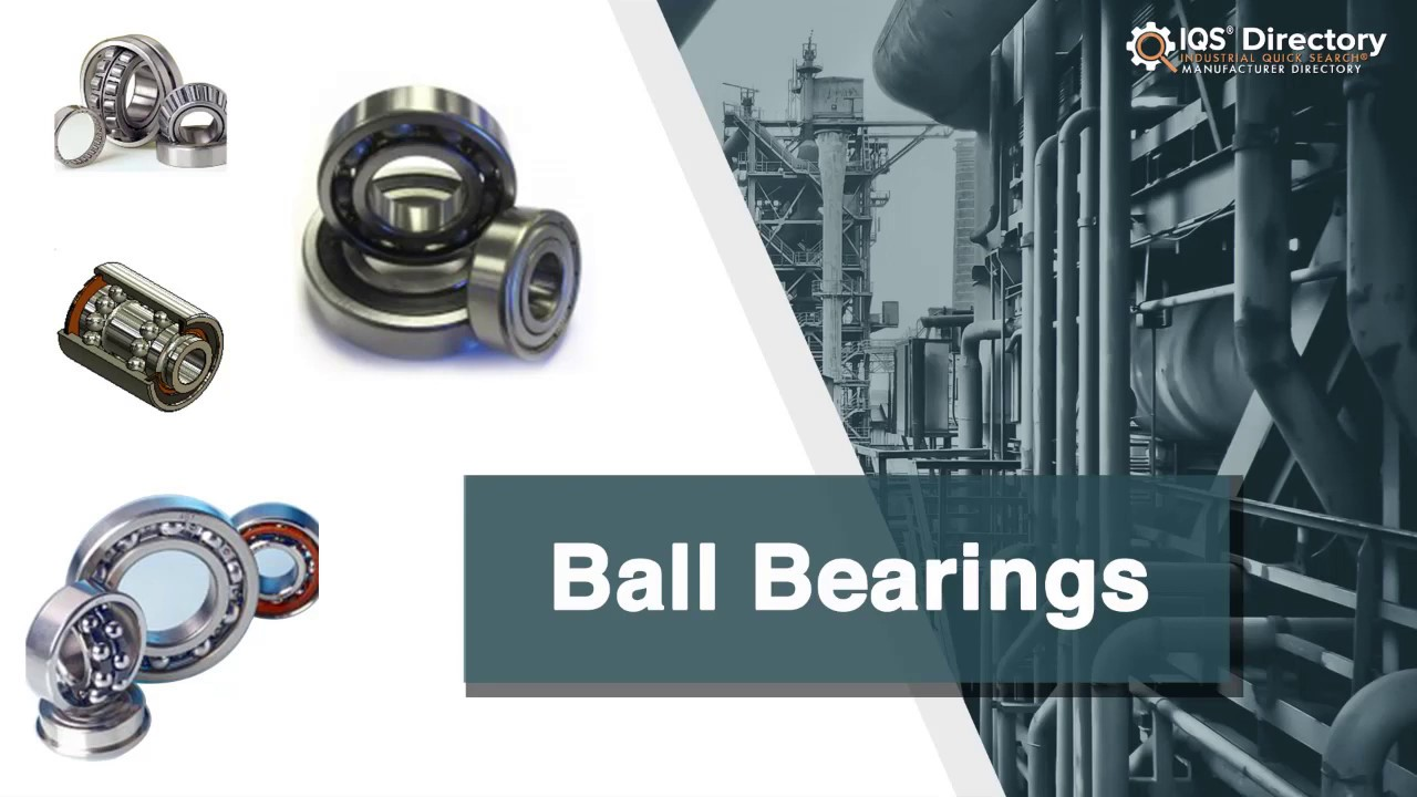 Two Side Rubber Seals Bearing Ball Bearings different sizes Lubricated US STOCK