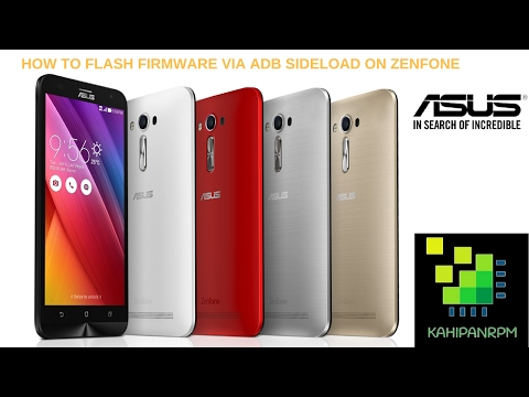 flash-firmware-via-adb-sideload-on-zenfone