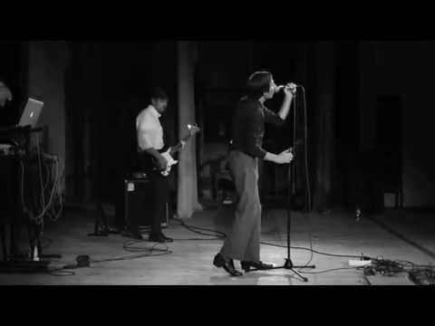 Клип Свидание - Красива