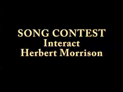 Interact Herbert Morrison, Jamaica