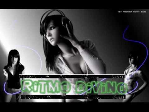Adiamo - Ritmo Divino ( L. Marshall Radio Edit ) [2010]