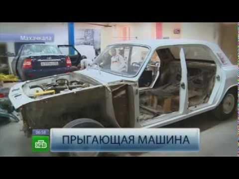 Фото и видео голой Анны Семенович попали в интернет