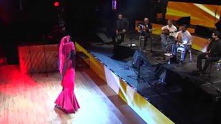 "Hani Mitwasi - Sebooni ya Nas ""live"" سبوني يا ناس"