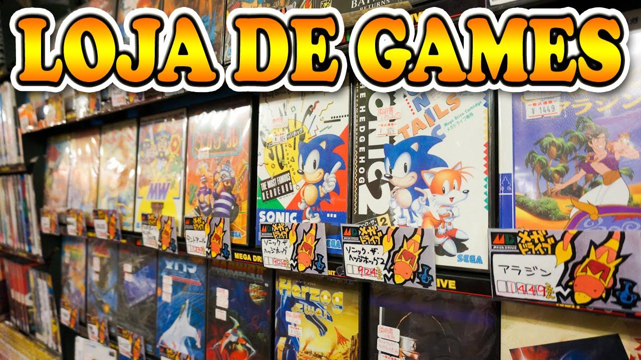 Www Dmax Games De