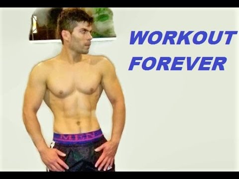 Learn About Workout, Fitness And Kickboxing. The Best Workout Chennel