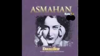 Asmahan (أسمهان) - Enta hataraf
