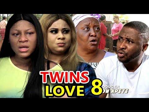 Download TWINS LOVE SEASON 8 (