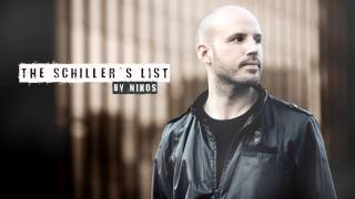 The Schiller's List (by Nikos)