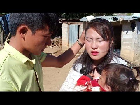 Niam Yug Ib Plab Hlub Tsis Sib Luag #4 (END) thumbnail