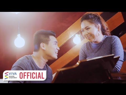 Thyro and Yumi — Tag-ulan [Official Music Video]
