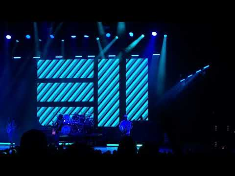 311 - All Mixed Up - Live at The Rose Music Center