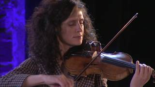 Discover Jazz - Jenny Scheinman & Myra Melford Duo