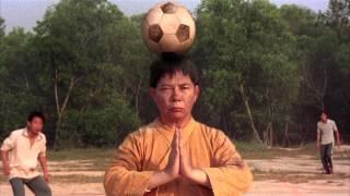 Download Шаолиньский Футбол - Трейлер (с субтитрами) Mp3 and Videos