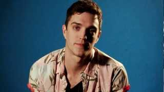 Model Docs: Josh Beech