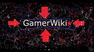 Intro Do Canal Gamer Wiki