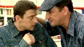 Ироническая драма,  будни аэропорта, веселая комедия,Фильм АЭРОПОРТ,  2 сезон , серии 26-30, русский