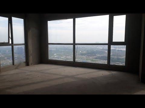 Penthouse duplex 400m2 toà C2 Vinhomes Central Park - View trọn vẹn Sài Gòn . 38 tỷ LH 0931.255.888