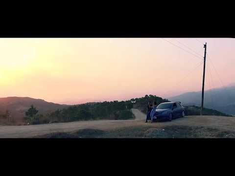 Agrupación huehueteca lanza nuevo Video PERLA NEGRA