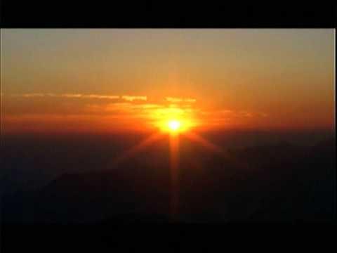 Zindagi Mein To Sabhi Pyar Kiya Karte Hain [Full Song] Aashiyana