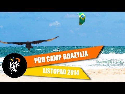 BRAZYLIA  /  LISTOPAD 2014