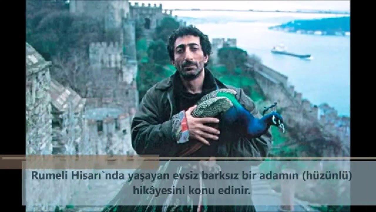 Yüzyılın En Iyi 20 Türk Filmi Youtube