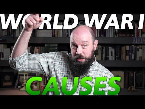 causes-of-world-war-i-[ap-world-history]-unit-7-topic-2-(7.2)