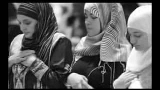 Ali Haider Latest video naat - Dukhi Dilon Ka Salam Le Lo