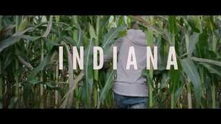 Video DJ Rupp - Indiana download MP3, 3GP, MP4, WEBM, AVI, FLV Oktober 2018