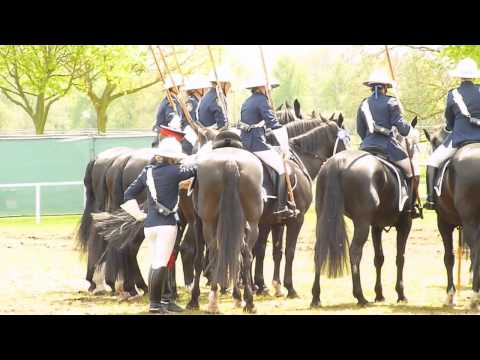 New South Wales Mounted Police
