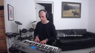Download #2 - When you're a classical pianist but you listened to hip hop once again Mp3 and Videos