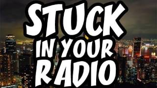 Stuck In Your Radio | Meet The Band!