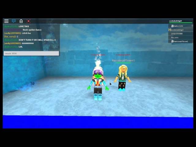 Undertale Music Codes Roblox Rockys Admin House Nbc Funnycattv
