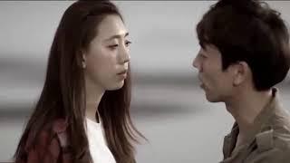 자유연애시대 (Free Romance Generation, 2015) Ja-Yoo-Yeon-Ae-Si-Dae AKA Free Love Era Asia Movies Online