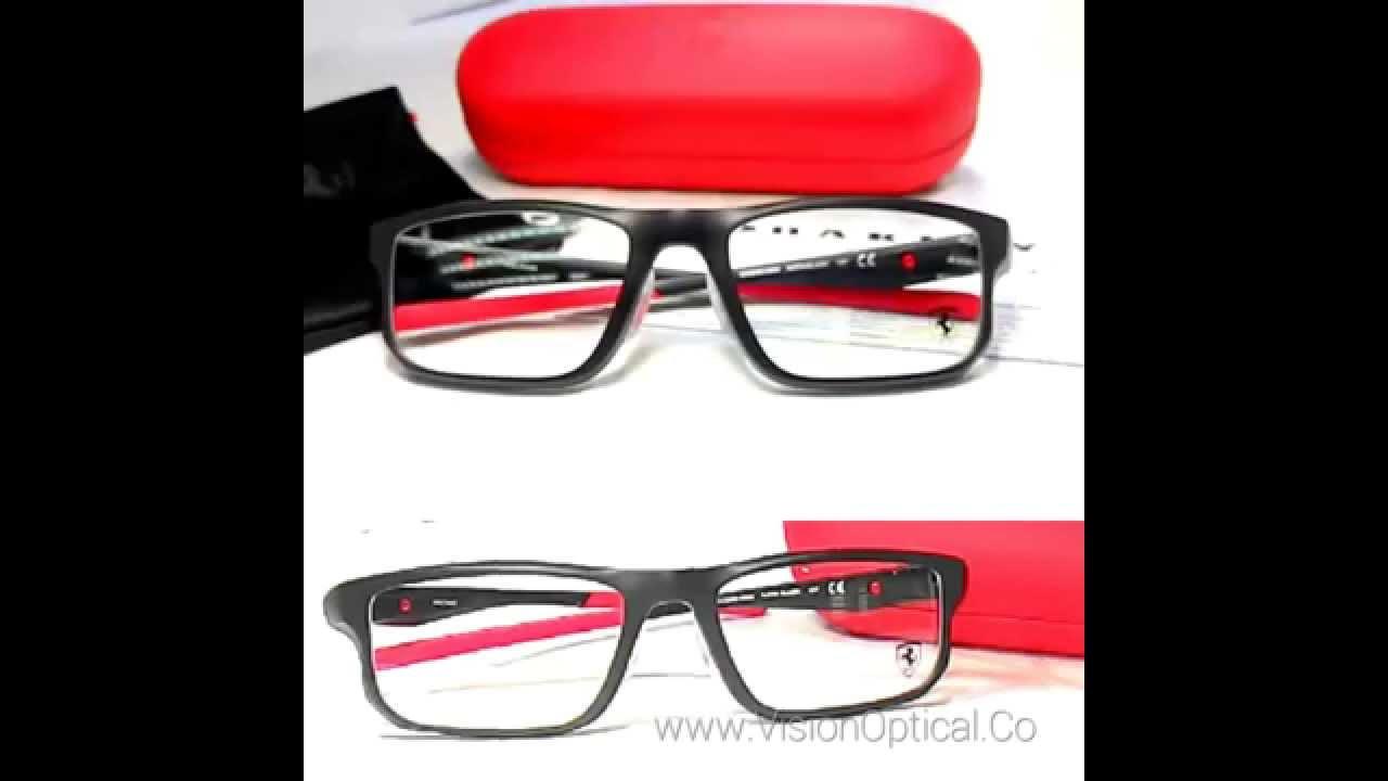 fr ferrari hut shad glasses au ray frames alpha scuderia trends ban sunglass