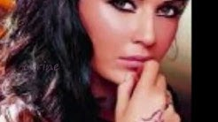 les belles arabes arab beauty beautiful arab women arabic make up