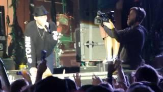 Beatsteaks - Demons Galore Live at Highfield Festival 2014