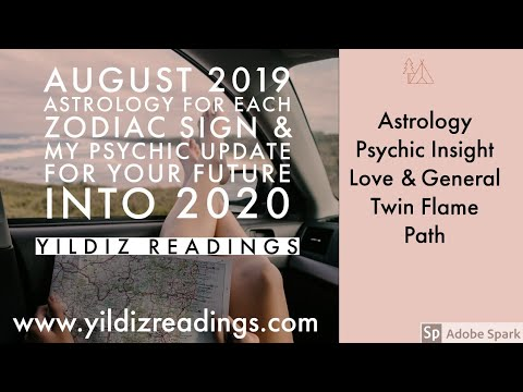 GEMINI 2019 AUGUST💕PSYCHIC READING💞What will the last eclipses affect in  your chart 2019-2020