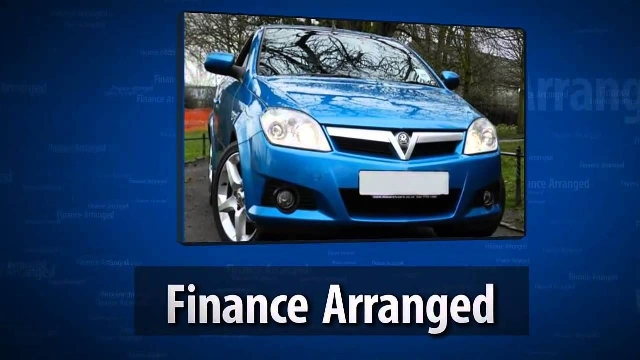 Cheapest Quality Used Cars For Sale In London - Used Car Sales ...