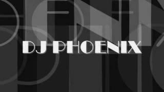 Porno - Music Power HOUSE MUSIC (DJ PhOeNiX) - Cafe Casablanca