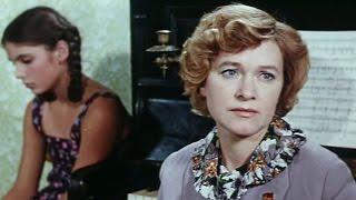Ожидание 2 серия (1980)