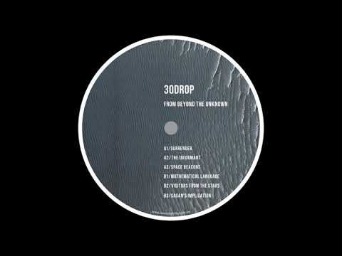 30drop - The Informant [TOKEN87]