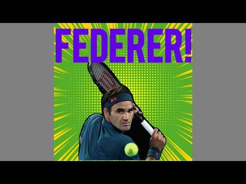 Wimbledon Championship  Final   - Roger Federer - Novak Djokovic - Rafael Nadal - Pete Sampras
