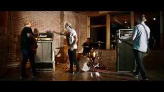 "Scouts Honour - ""Broken Hands"" Official Music Video"