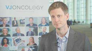 Radioligand therapy for mCRPC