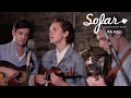 Download Mipso - My Burden With Me | Sofar New York MP3 song and Music Video