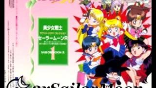 Video ♪Sailor Moon Sound Dream Collection   BSSM R 1♪~10 Aphrodite Keiji Toujou!! download MP3, 3GP, MP4, WEBM, AVI, FLV November 2017
