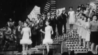 ザ・ヒットパレード 『フジテレビ1960年代』