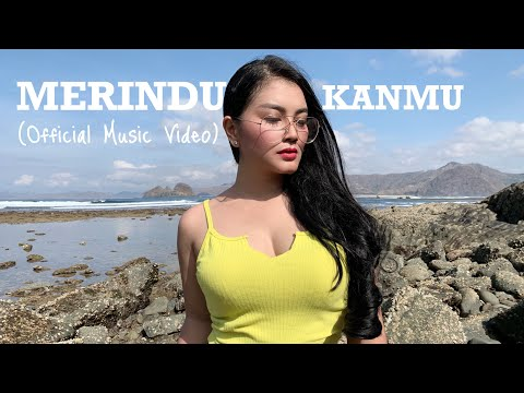 Gita Youbi - Merindukanmu (Official Music Video)